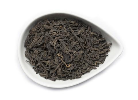 Pu-erh Loose Leaf Tea 50g