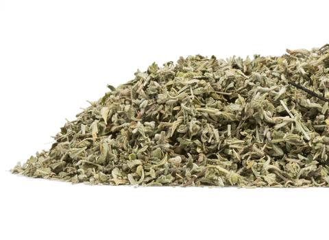 Damiana turnera diffusa herbs