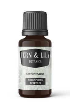 10ml Beta caryophyllene